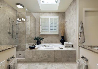 silver_3030_bathroom
