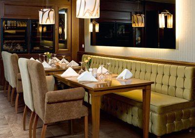 walnut_4545_restaurant
