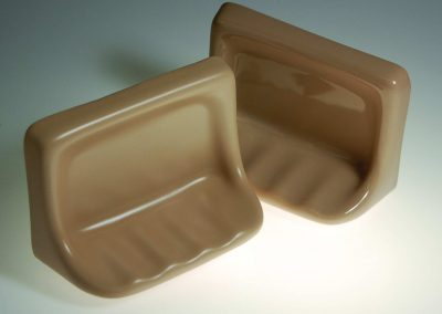 725-003-soap-dishes-2